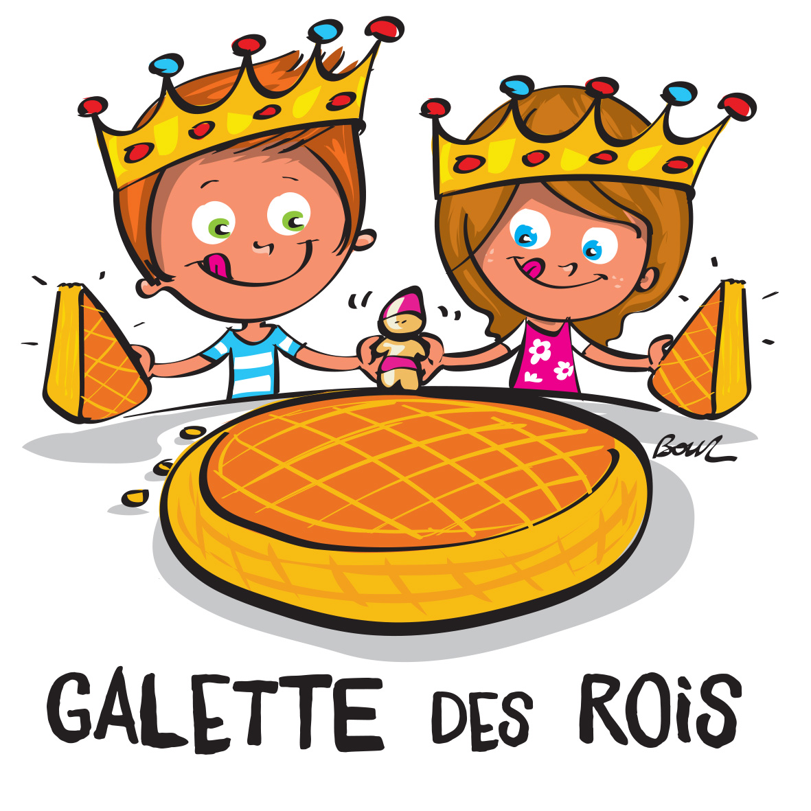 galette 2018 A
